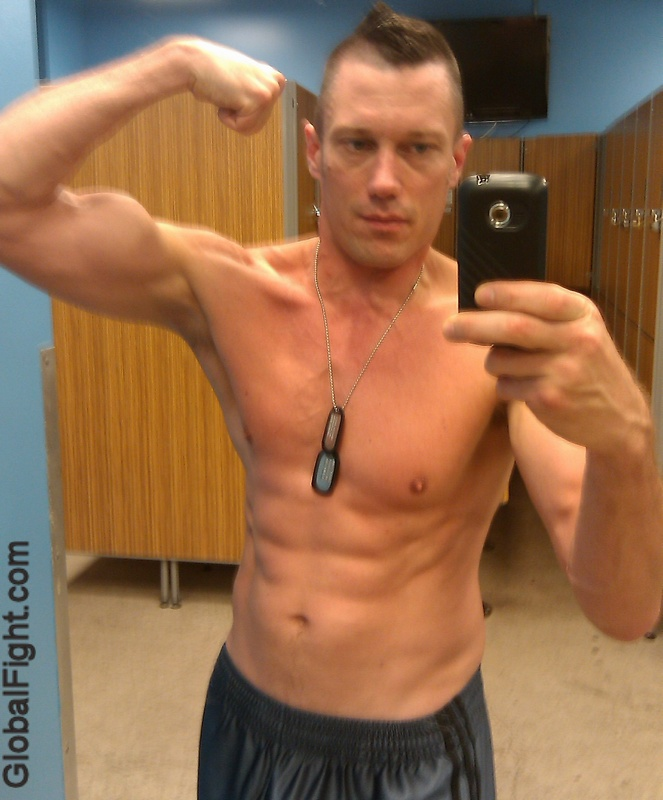 strength training routine abdominals